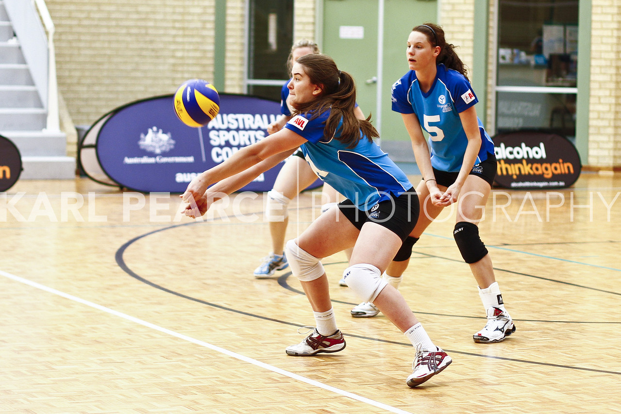 Bronze-WAVL-Finals-2011-Sunday-0226