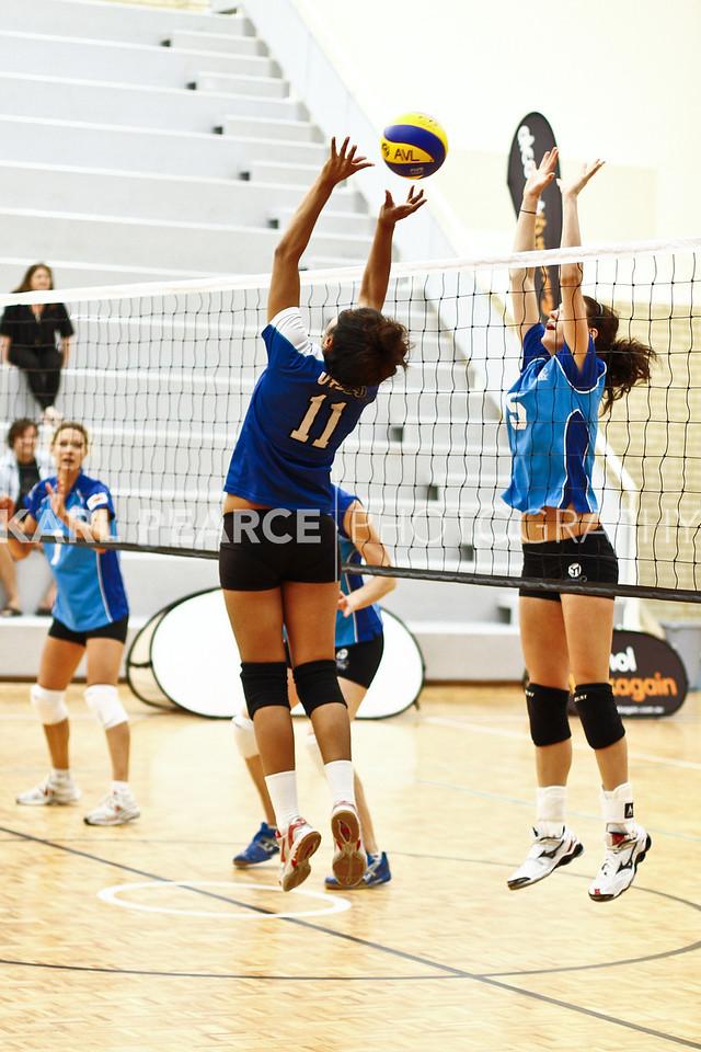 Bronze-WAVL-Finals-2011-Sunday-0314