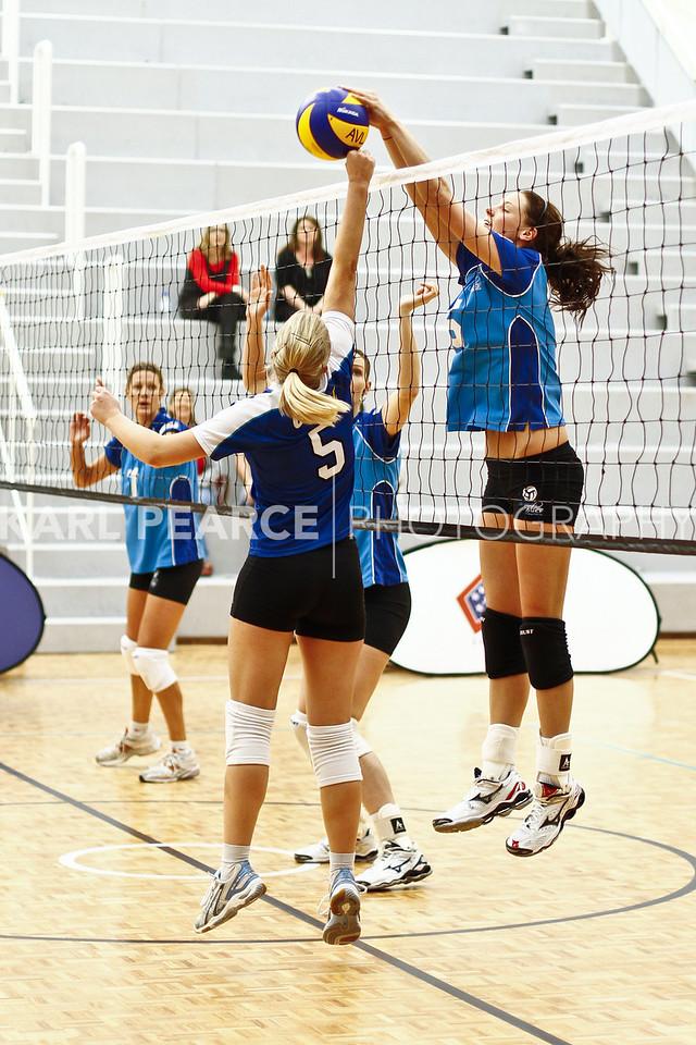 Bronze-WAVL-Finals-2011-Sunday-0324