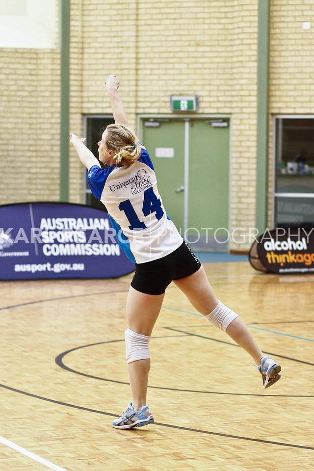 Bronze-WAVL-Finals-2011-Sunday-0205
