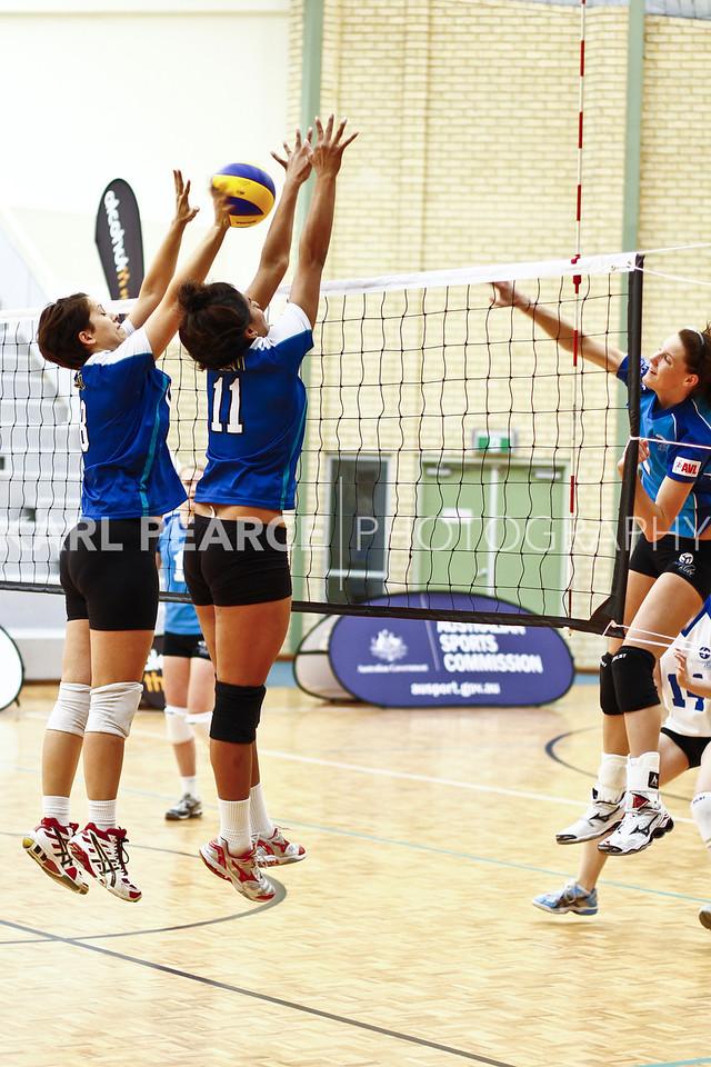 Bronze-WAVL-Finals-2011-Sunday-0308
