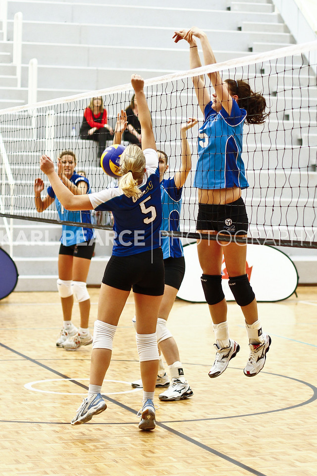 Bronze-WAVL-Finals-2011-Sunday-0325