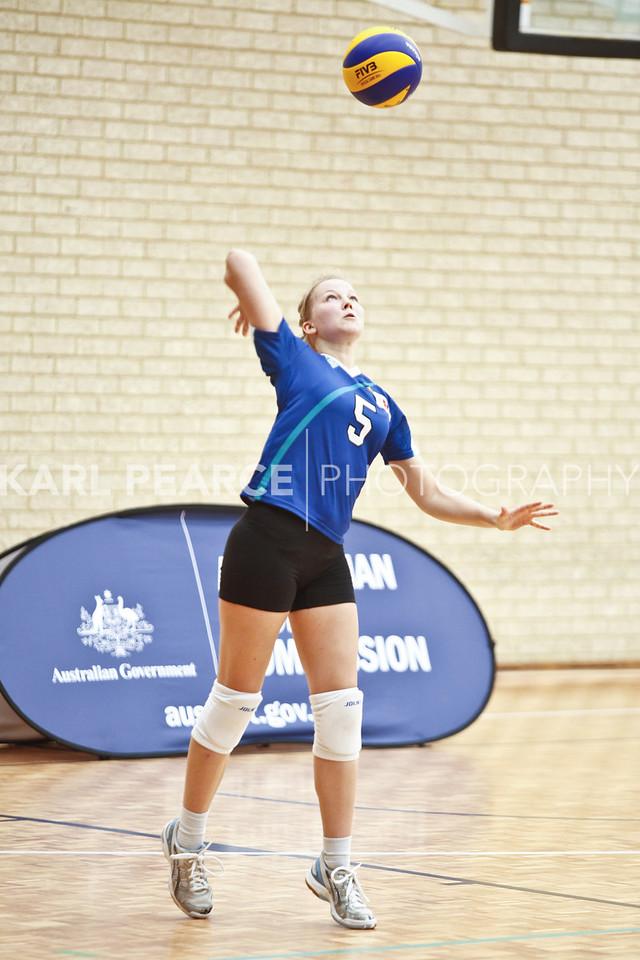 Bronze-WAVL-Finals-2011-Sunday-0249
