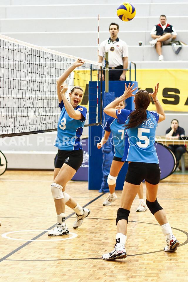 Bronze-WAVL-Finals-2011-Sunday-0168