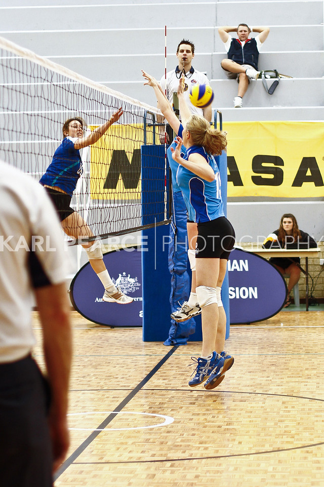 Bronze-WAVL-Finals-2011-Sunday-0220