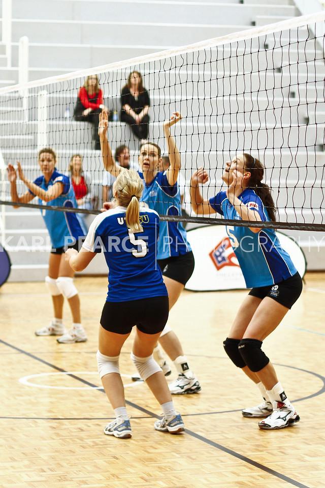 Bronze-WAVL-Finals-2011-Sunday-0322