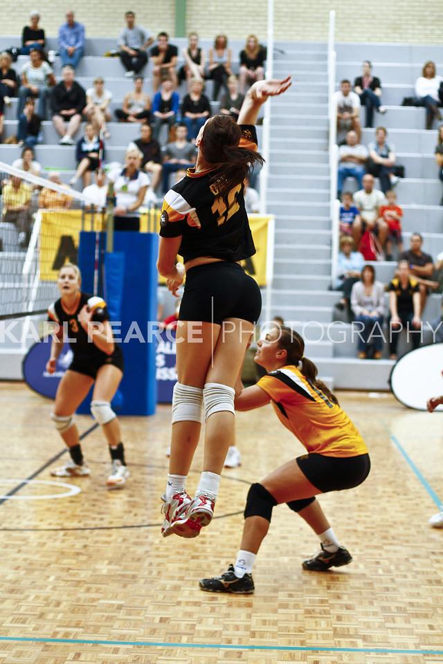 Gold-WAVL-Finals-2011-Sunday-1450