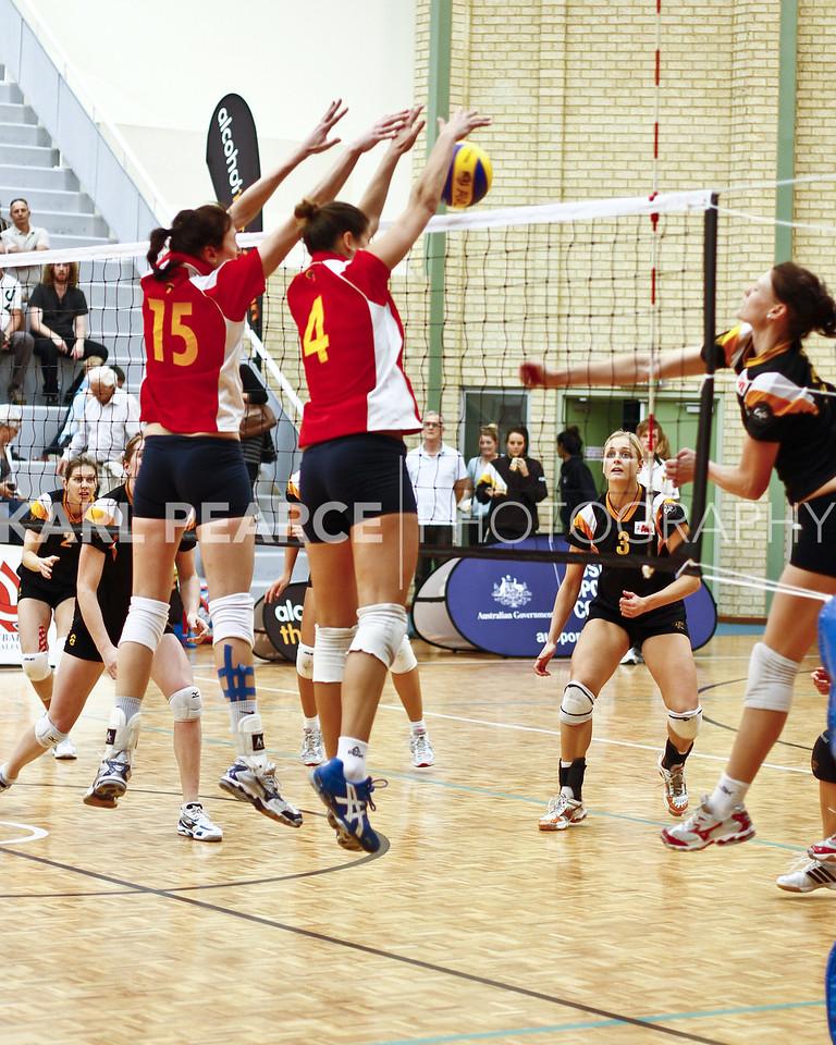 Gold-WAVL-Finals-2011-Sunday-1393