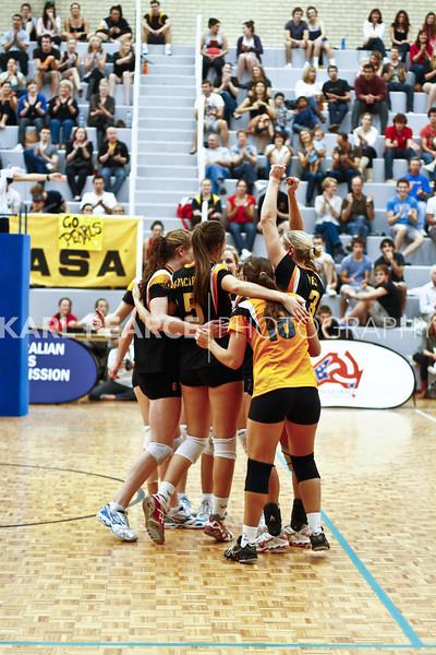 Gold-WAVL-Finals-2011-Sunday-2340