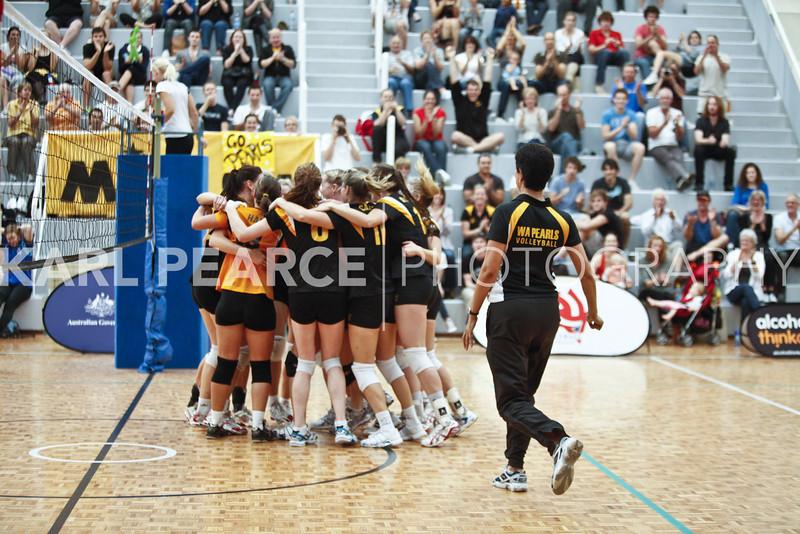 Gold-WAVL-Finals-2011-Sunday-2469