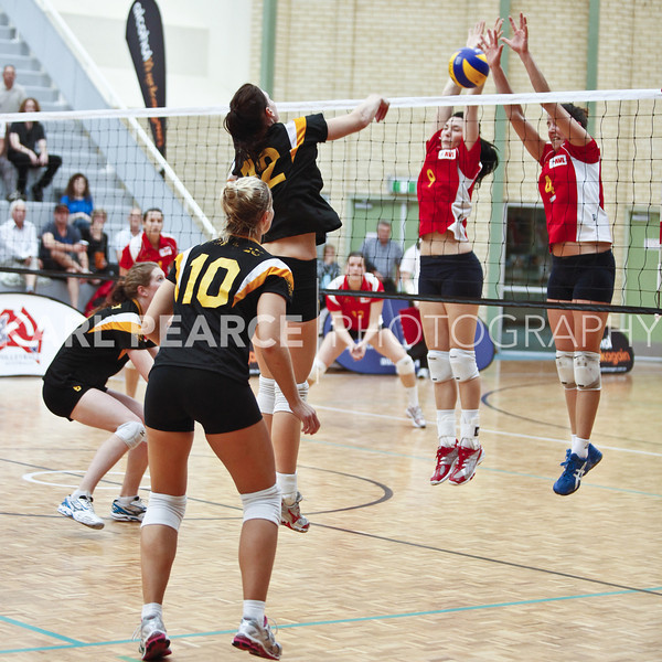 Gold-WAVL-Finals-2011-Sunday-2102