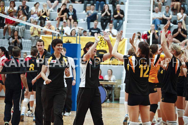 Gold-WAVL-Finals-2011-Sunday-2519