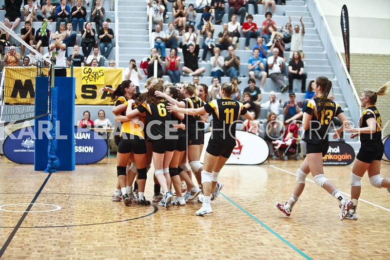 Gold-WAVL-Finals-2011-Sunday-2467