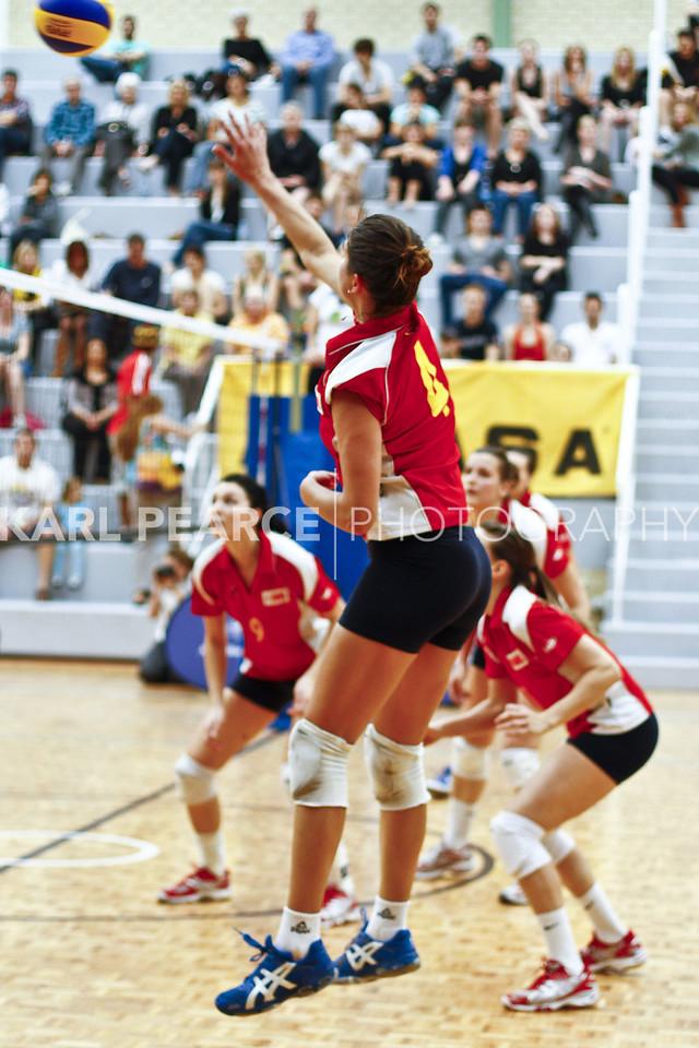 Gold-WAVL-Finals-2011-Sunday-1679