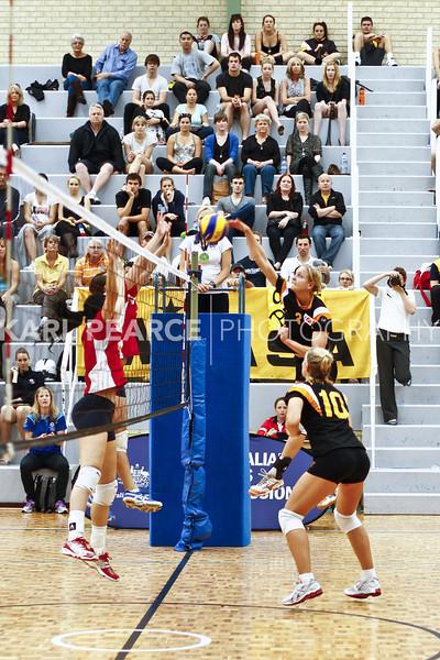 Gold-WAVL-Finals-2011-Sunday-2454