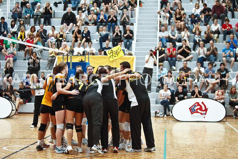 Gold-WAVL-Finals-2011-Sunday-2486
