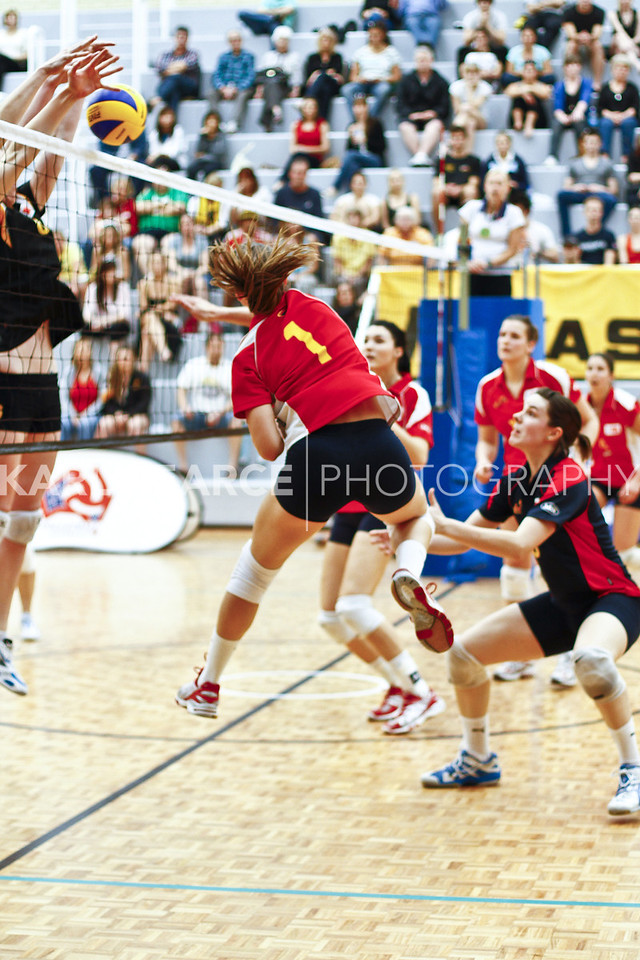 Gold-WAVL-Finals-2011-Sunday-1698