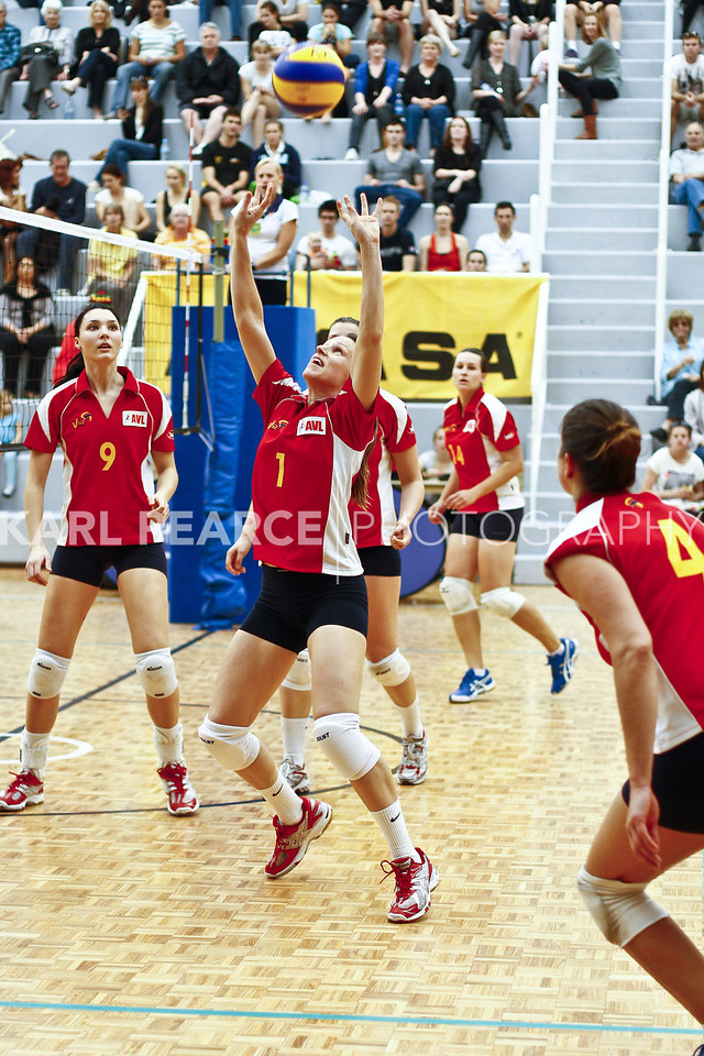 Gold-WAVL-Finals-2011-Sunday-1675