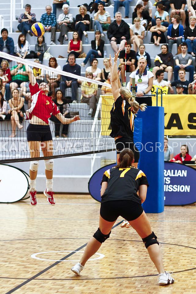 Gold-WAVL-Finals-2011-Sunday-1555