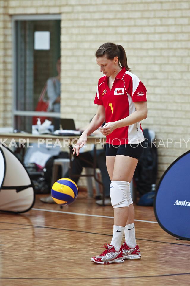 Gold-WAVL-Finals-2011-Sunday-1657