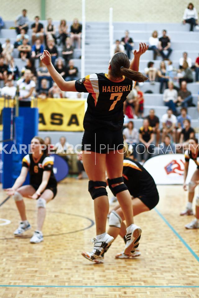 Gold-WAVL-Finals-2011-Sunday-1532