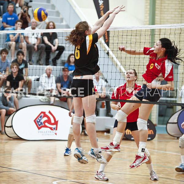 Gold-WAVL-Finals-2011-Sunday-2108