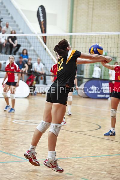 Gold-WAVL-Finals-2011-Sunday-2111