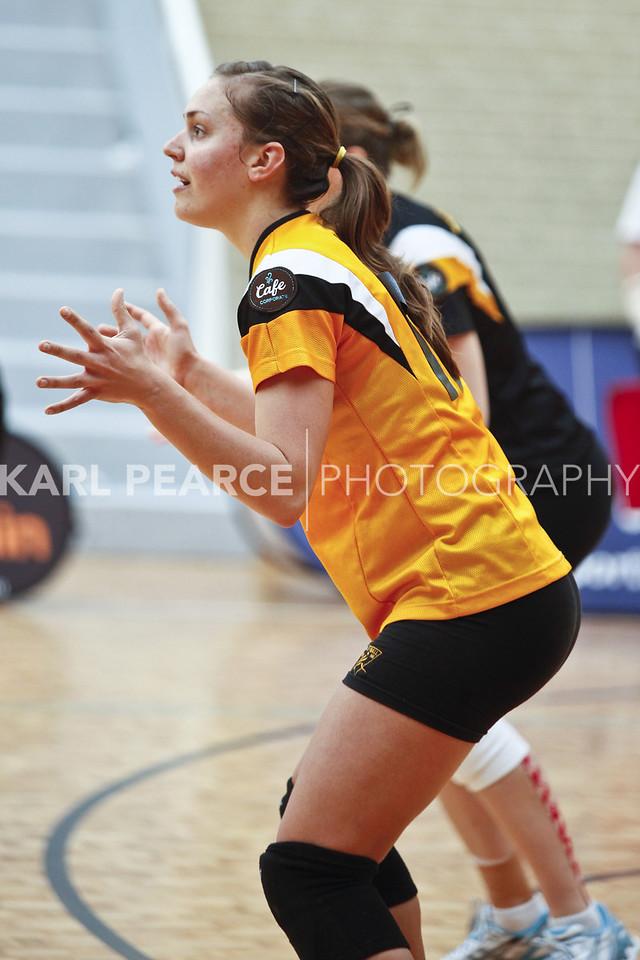 Gold-WAVL-Finals-2011-Sunday-1344