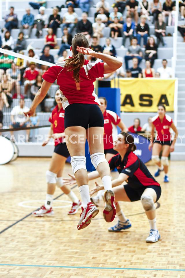 Gold-WAVL-Finals-2011-Sunday-1696