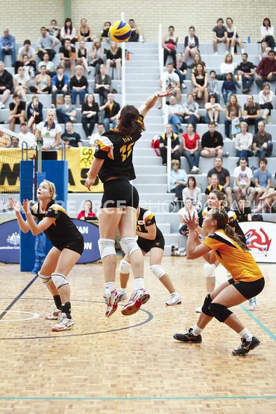 Gold-WAVL-Finals-2011-Sunday-2423