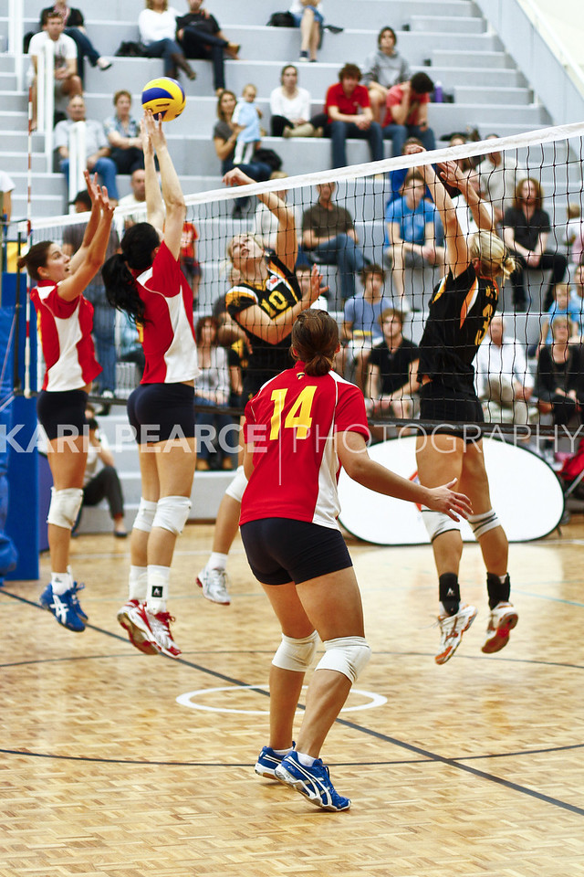 Gold-WAVL-Finals-2011-Sunday-1440
