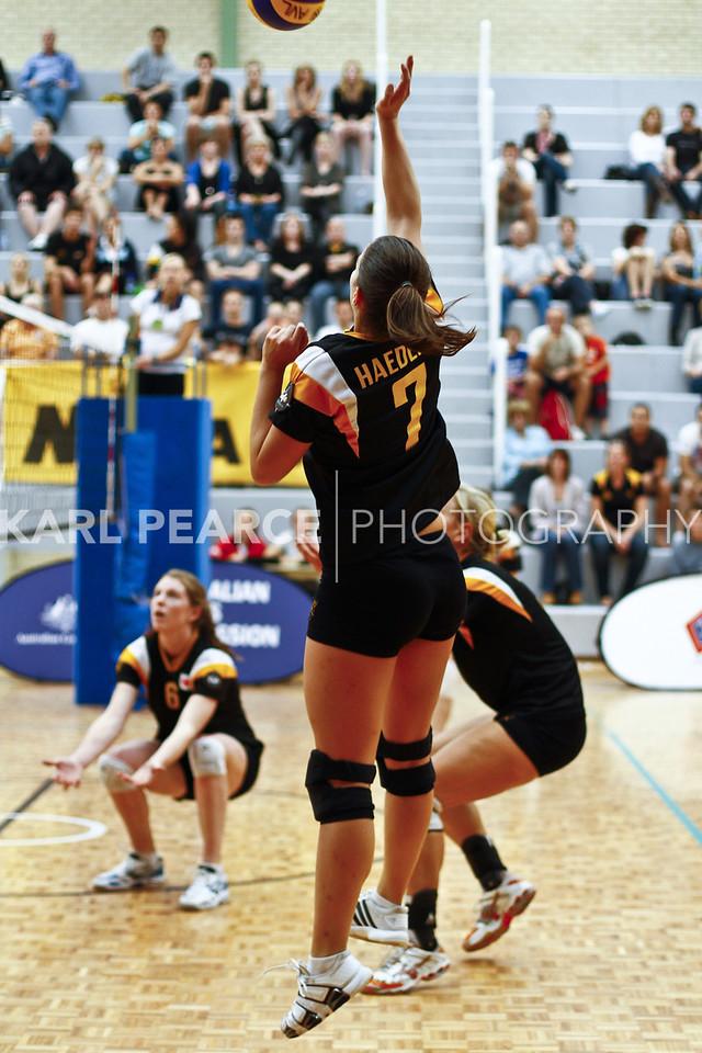 Gold-WAVL-Finals-2011-Sunday-1533