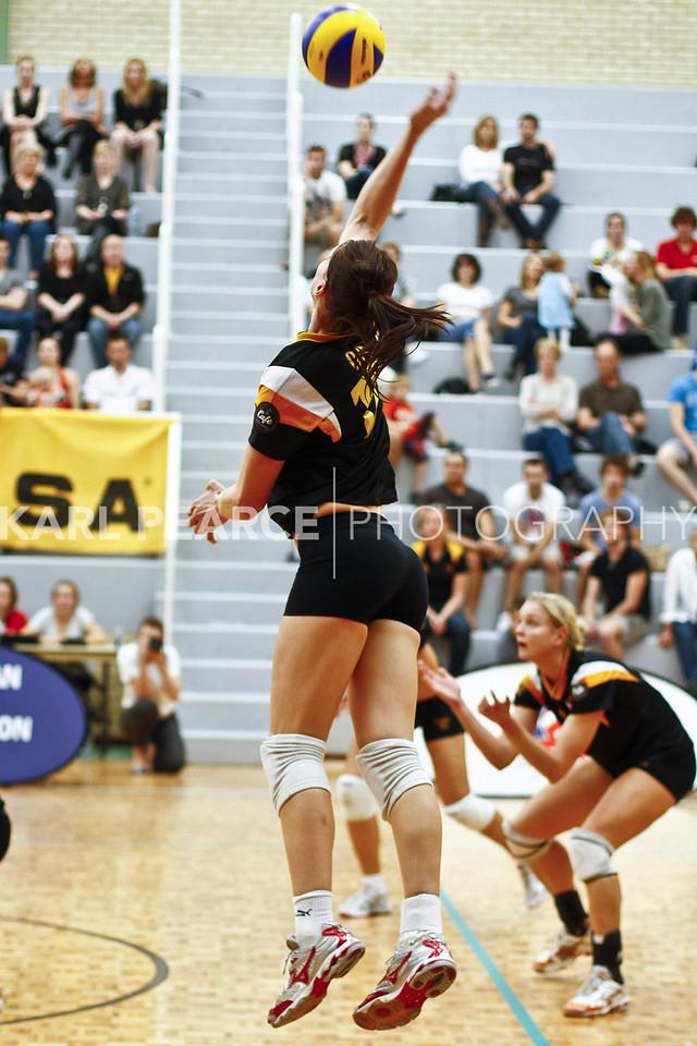 Gold-WAVL-Finals-2011-Sunday-1481