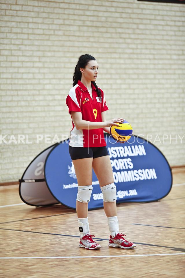 Gold-WAVL-Finals-2011-Sunday-1363