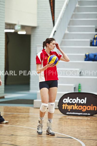 Gold-WAVL-Finals-2011-Sunday-2123