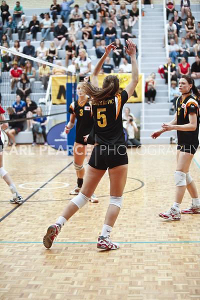 Gold-WAVL-Finals-2011-Sunday-2379