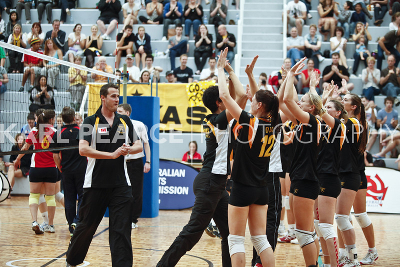 Gold-WAVL-Finals-2011-Sunday-2523