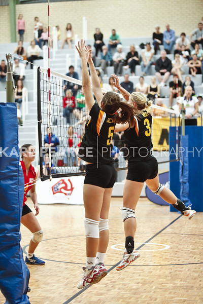 Gold-WAVL-Finals-2011-Sunday-2351