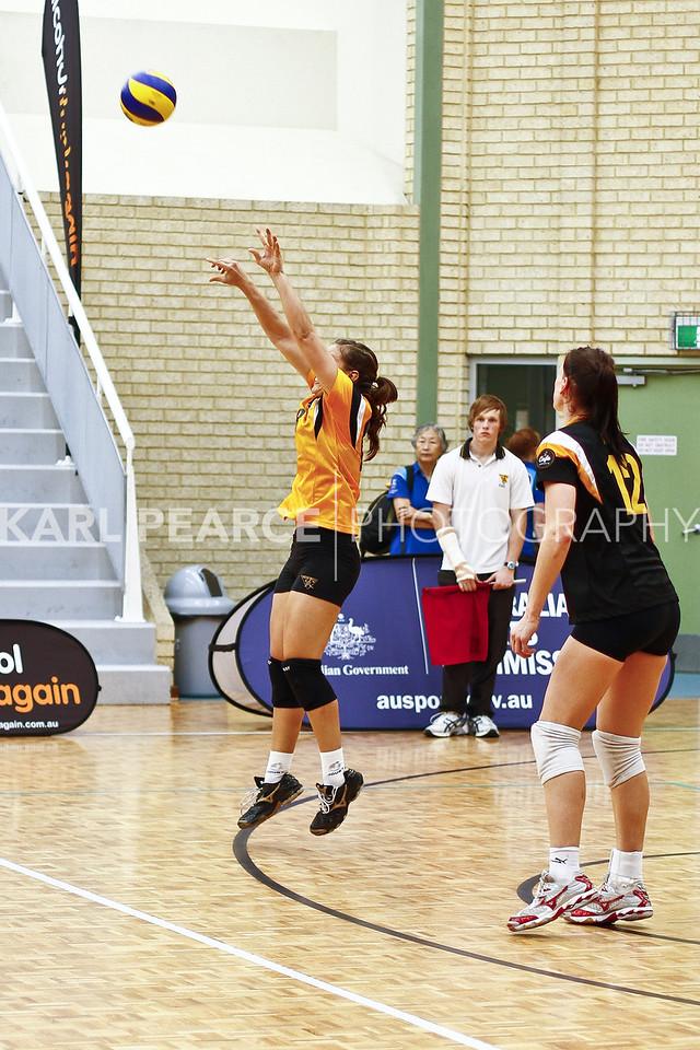 Gold-WAVL-Finals-2011-Sunday-1550