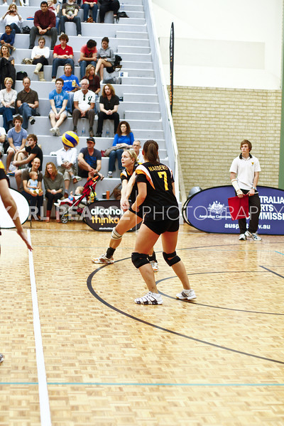 Gold-WAVL-Finals-2011-Sunday-2175