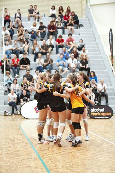 Gold-WAVL-Finals-2011-Sunday-2367