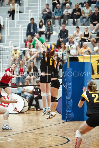 Gold-WAVL-Finals-2011-Sunday-2181