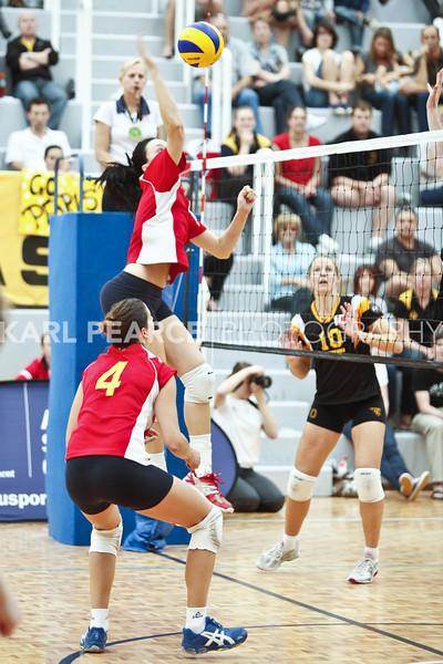 Gold-WAVL-Finals-2011-Sunday-2277