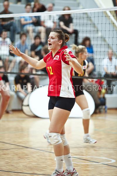 Gold-WAVL-Finals-2011-Sunday-2121