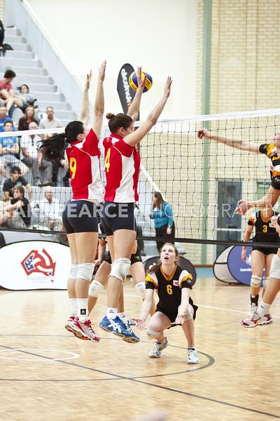 Gold-WAVL-Finals-2011-Sunday-2283