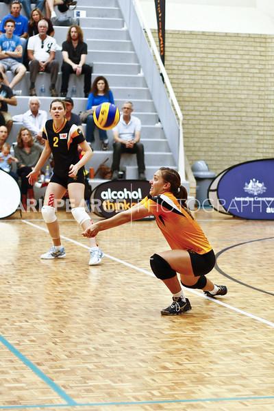 Gold-WAVL-Finals-2011-Sunday-2191
