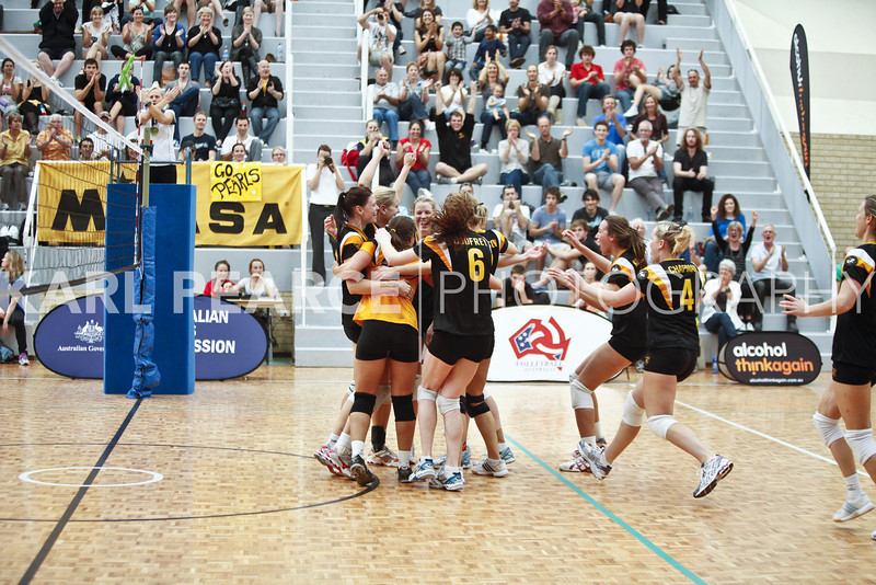 Gold-WAVL-Finals-2011-Sunday-2464