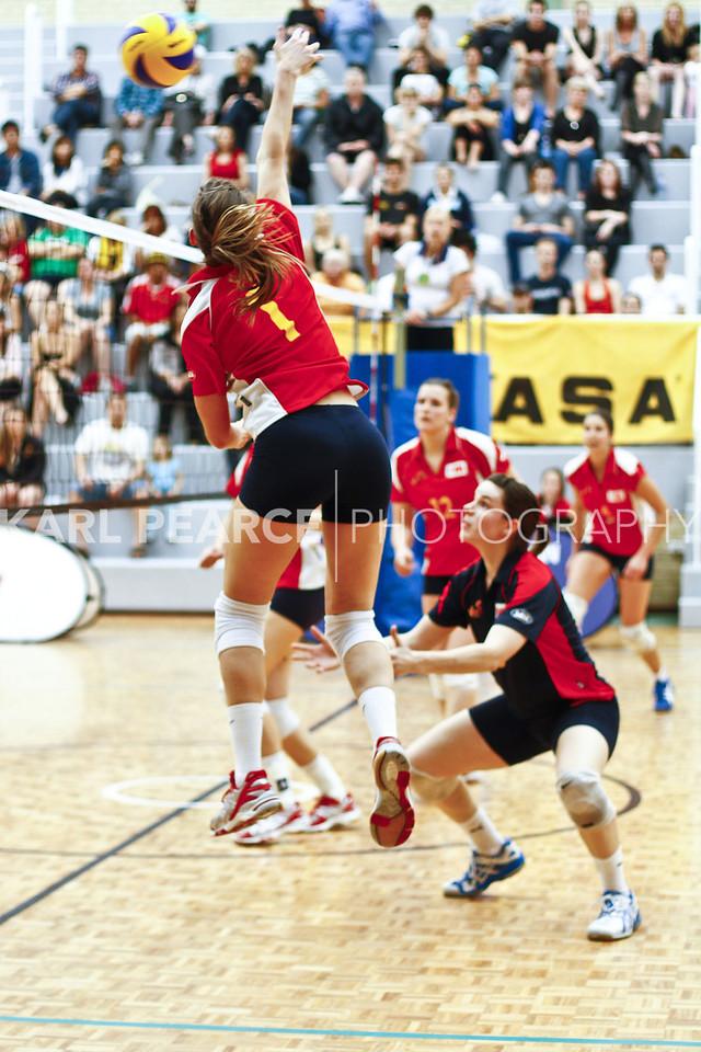 Gold-WAVL-Finals-2011-Sunday-1697