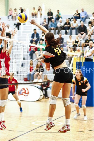 Gold-WAVL-Finals-2011-Sunday-2154