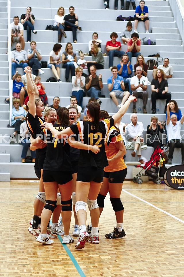 Gold-WAVL-Finals-2011-Sunday-1581